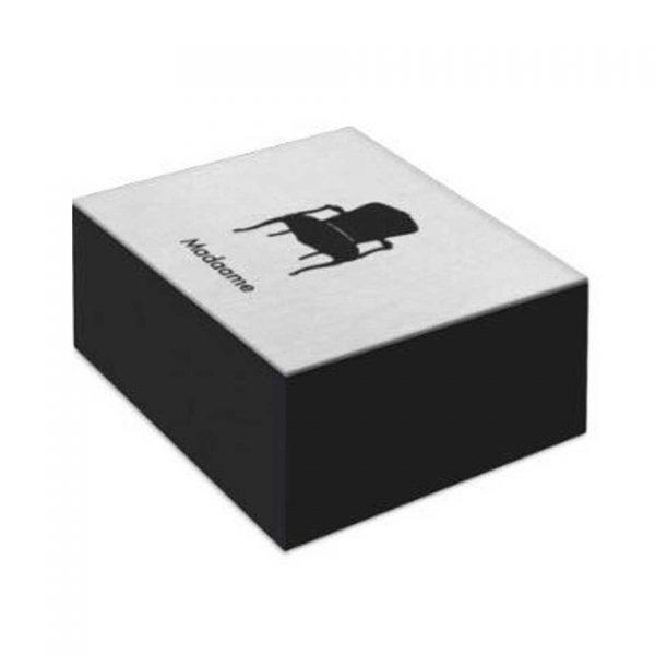 Madaame Jewellery & Makeup Box