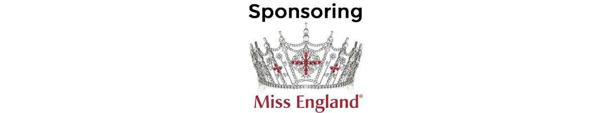 Sponsoring Miss World 2020